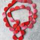 collier-soie-kimono-piece-unique-sur-mesure-atelier-creations-accessoires-femme-Valerie-Hangel-Geneve-Carouge