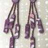 boucles-oreilles-soie-kimono-bijoux-contemporains-creation-unique-accessoire-luxe-artiste-valerie-hangel-carouge