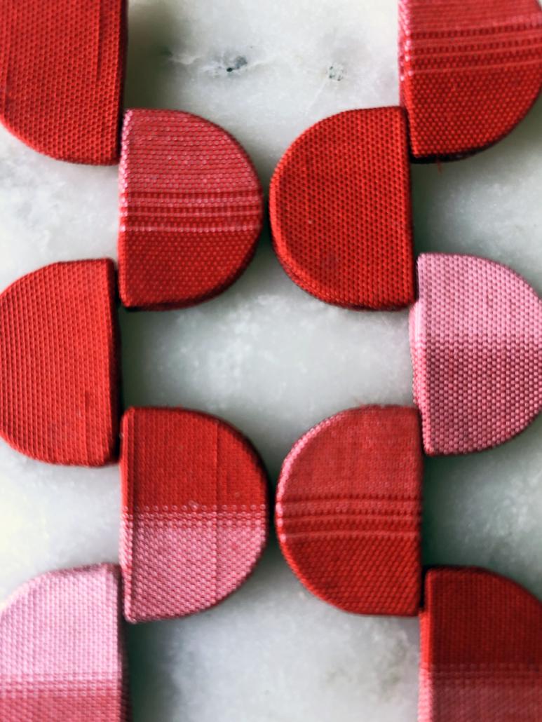 Earrings-vintage-kimono-silk-handmade-jewelry-fashion-contemporary-Hangel-Valerie-Geneva