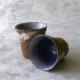 Petite-tasse-fossile-gres-porcelaine-fossile-ceramique-contemporaine-Yusuke-Offhause-galerie-h-Carouge