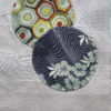 echarpe-soie-ancienne-kimono-application-fait-mains-Valerie-Hangel-Carouge-Geneve