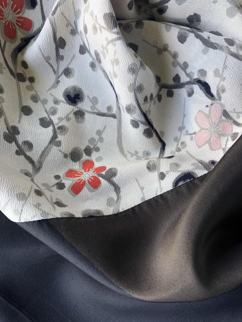 echrape-soie-kimono-piece-unique-fait-main-accessoire-luxe-Hangel-Carouge