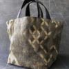 handbag-japanese-fabrics-vintage-craft-maker-valerie-hangel-geneva