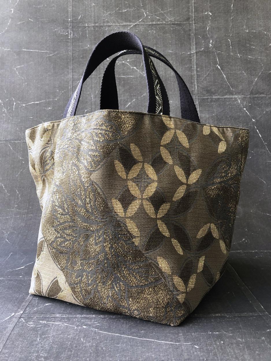 sac-manys-soie-or-artisanat-fait-main-piece-unique-kimono-ancien-createur-Hangel