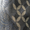 japanese-fabrics-bag-handmade-craft-unique-piece-fashion-valerie-hangel-geneva