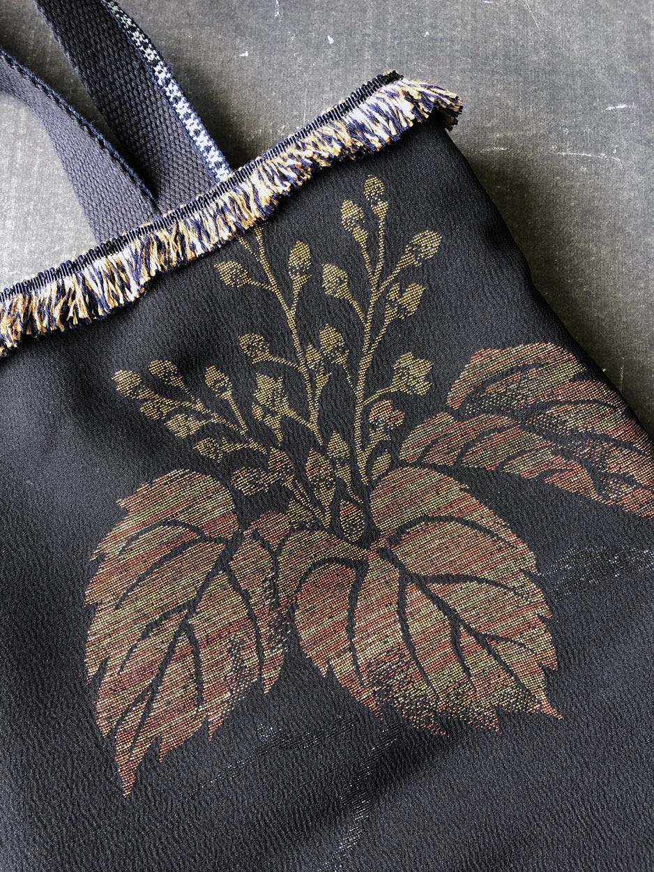 sac-soie-kimono-accessoire-mode-Hangel-Galerie-h-Geneve