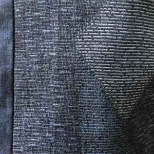 bag-fabric-handmade-crafts-unique-piece-accessory-valerie-hangel-geneva