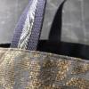 hand-made-fabric-bag-in-switzerland-unique-kimono-hangel-carouge-geneva