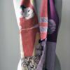 petite-écharpe-en-soie-fait-main-piece-unique-artisanat-accessoire-femme-collection-prntemps-createur-valerie-hangel