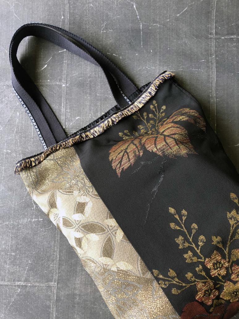 tissu-ancien-japon-sac-fait-main-artisanat-Carouge-hangel