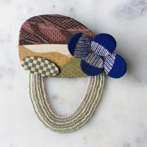 brooch-landscape-collection-fall-winter-textile-jewellery-accessories-silk-kimono-valerie-hangel-carouge-geneva