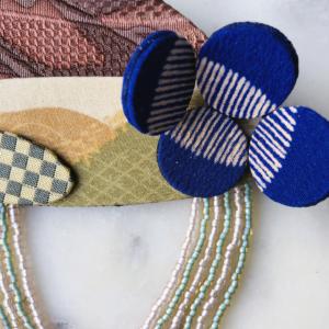 textile-brooch-landscape-autumn-winter-collection-accessories-jewelleryl-silk-kimono-valerie-hangel-geneva