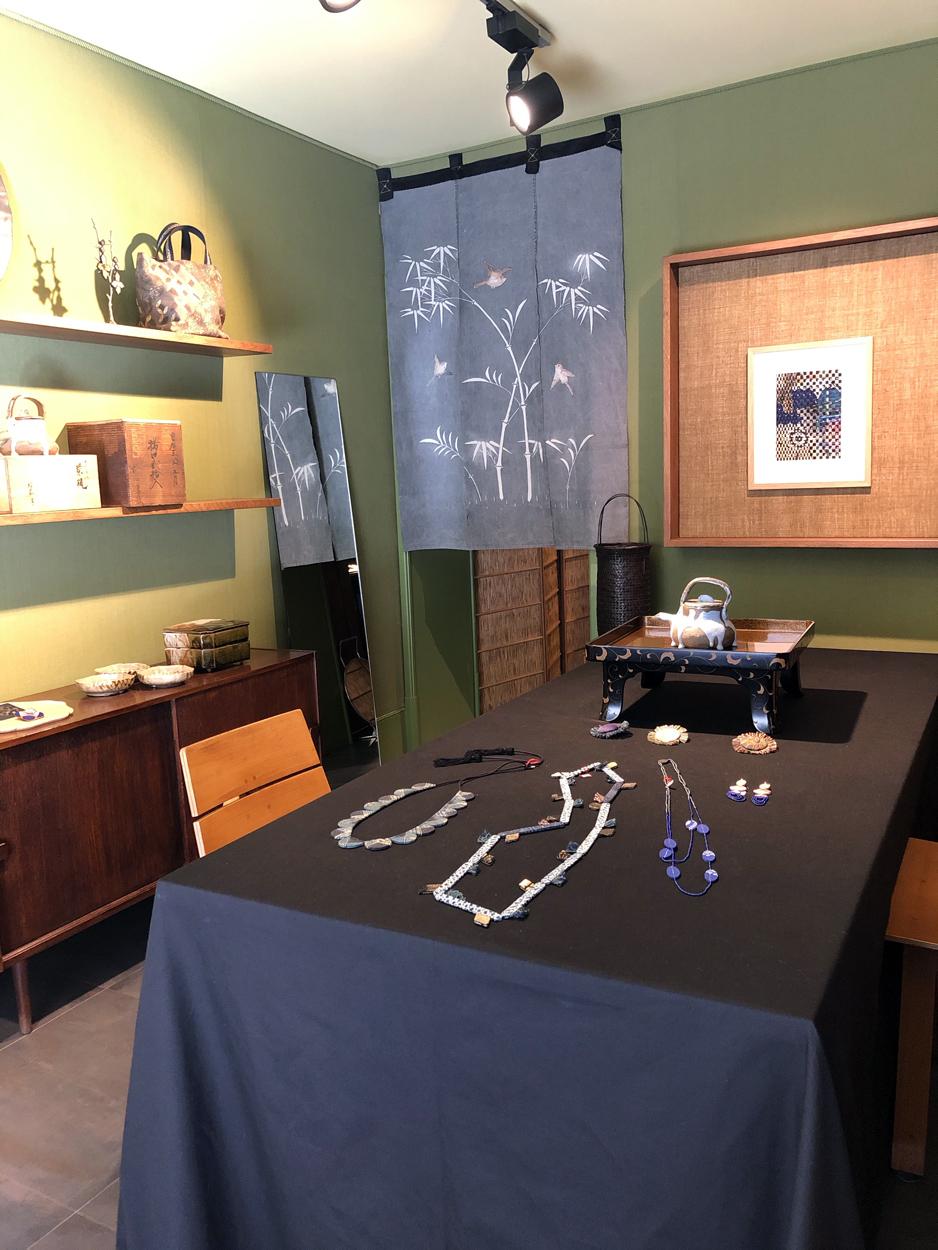 Exposition-vente-ceramique-japonaise-contemporain-artisanat-art-galerie-h-Carouge-geneve