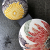 jewelry-bracelet-handmade-craftsman-gifts-fabrics-kimono-silk-flowers-creation-valerie-hangel-carouge