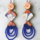Boucles-oreilles-kimono-perles-de-verre-fait-main-accessoire-mode-femme-bijoux-contemporain-createur-Hangel-Carouge1