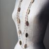 moonlight-necklace-ancient-kimono-pearls-handmade-local-crafts-hangel-gallery-crafts-geneva-carouge-swiss