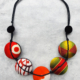 necklace-hiroko-jewelry-fashion-handmade-kimono-old-craftsman-art-carouge-valerie-hangel-carouge