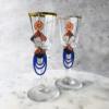 textile-earrings-contemporary-jewellery-store-fashion-accessories-kimono-silk-vintage-designer-valerie-hangel-geneva