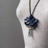 pendentif-lotus-bijoux-soie-perles-kimono-japonais-anciens-piece-unique-accessoire-luxe-valerie-hangel-galerie-h-carouge