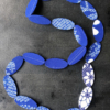 necklace-kimono-fashion-jewellery-design-contemporary-jewel-handmade-fine-art-geneva-hangel
