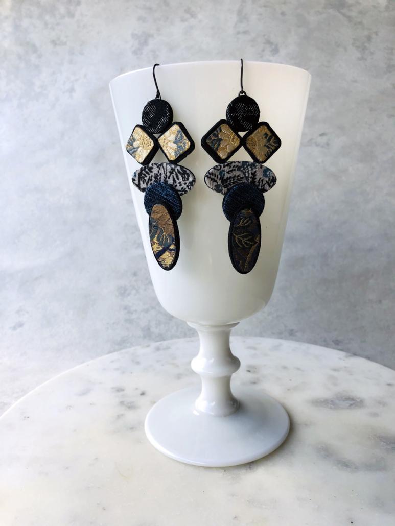 bijoux-soie-kimono-createur-artisan-Valerie-Hangel-Carouge-Geneve