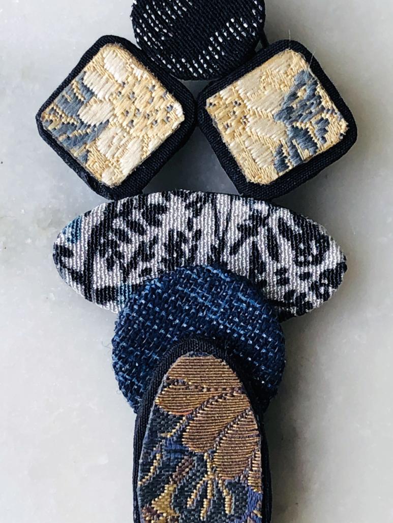 contemporary-jewellery-earrings-embroidery-design-handmade-luxury-fashion-Hangel-Geneva