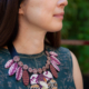 mekong-jewel-in-ancient-silk-kimono-rare-fashion-accessory-collection-woman-made-to-measure-designer-valerie-hangel