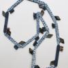 accessories-fashion-luxury-jewellery-art-gallery-geneva