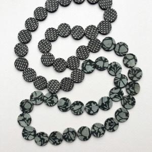 necklace-snow-flake-kimono-jewellery-piece-unique-craft-luxury-gift-fashion-silk-accessories-valerie-hangel