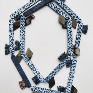 textile-jewelry-craft-handmade-jewelry-store-valerie-hangel