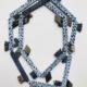 talisamn-long-collier-en-soie-bijou-textile-artisanat-fait-main-bijouterie-valerie-hangel