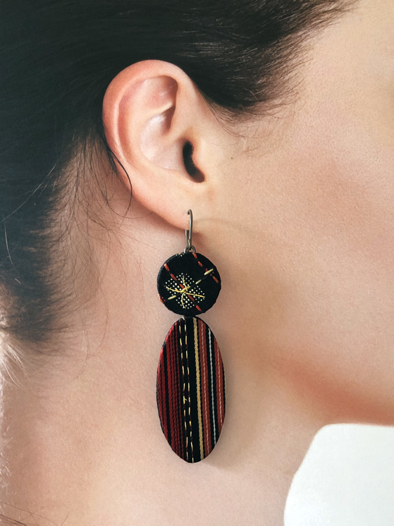 earrings-contemporary-jewelry-embroidery-designer-valerie-hangel-geneva