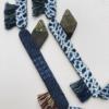 necklace-accessories-fashion-gifts-old-fabrics-kimono-valeie-hangel