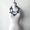 necklace-jewelry-design-contemporary-jewellery-silk-kimono-japan-handmade-gallery-art-geneva