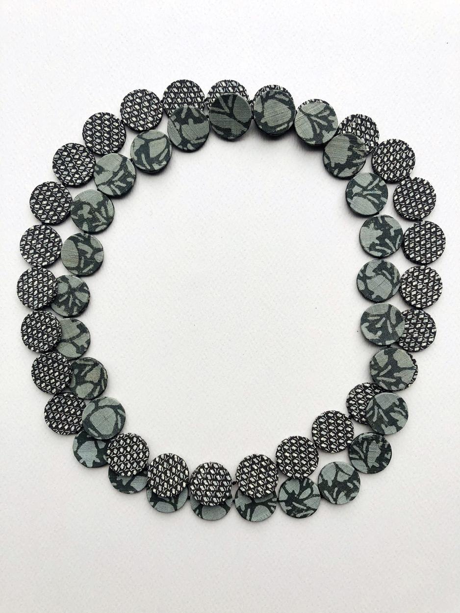 necklace-snow-flake-jewelry-handmade-craft-geneva-carouge