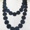 necklace-luxury-jewelry-fashion-accessories-galerie-h-valerie-hangel-carouge