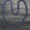 necklace-jewelry-handmade-kimono-craft-craftman-textile-accessories-fashion-galerie-h-valerie-hangel
