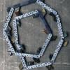 contemporary-jewellery-art-neklace-fabrics-geneva