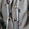 fashion-jewellery-contemporary-jewelry-carouge