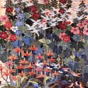 Nouvelle-annee-2021-tapisserie-beaute-galerie-h-Carouge-geneve