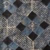 vintage-fabrics-jewellery-textile-contemporary-fashion-hangel-carouge