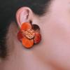 cherry-blossom-earrings-kimono-jewelry-ancient-fabrics-luxury-crafts-valérie-hangel