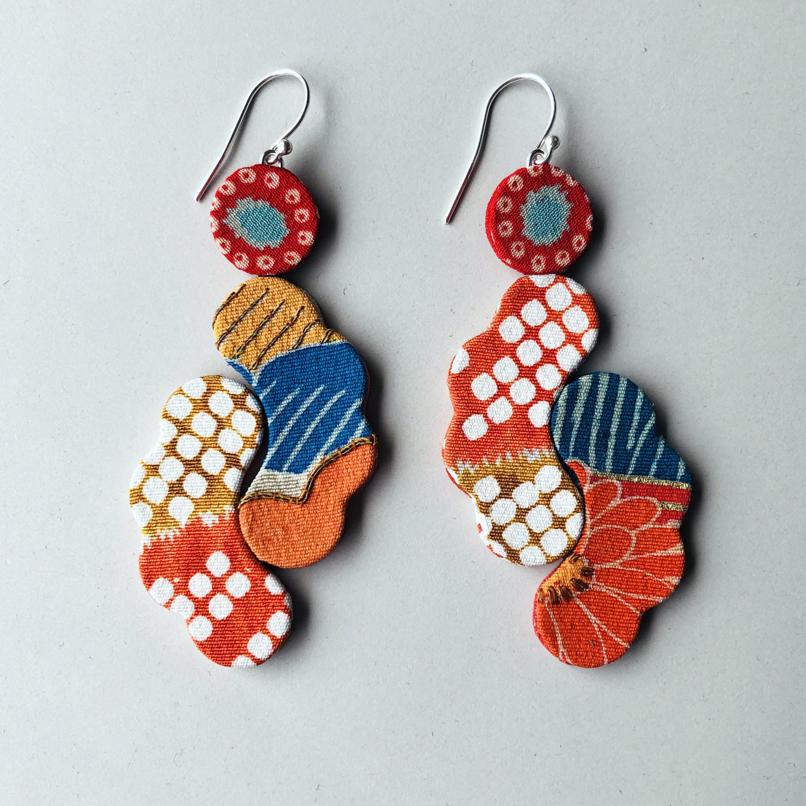 boucles-oreilles-lagon-bijoux-contemporain-galerie-carouge-geneve-galerie-h-valerie-hangel