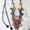 necklace-textile-contemporary-jewellery-crafts-carouge-geneva