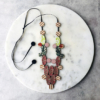 unique-handmade-jewellery-fortuny-silk-kimono-design-valerie-hangel-geneva