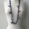 weather-vane-necklace-contemporary-silk-kimono-old-accessoiries-fashion-luxury-hangel-carouge