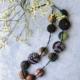 collier-hiroko-soie-ancienne-kimonos-artisans-bijoux-galerie-h-carouge