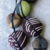 collier-hiroko-soie-kimono-fait-main-contemporains-galerie-h-valerie-hangel-carouge