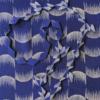 weather-vane-necklace-design-unique-galerie-h-hangel-geneva