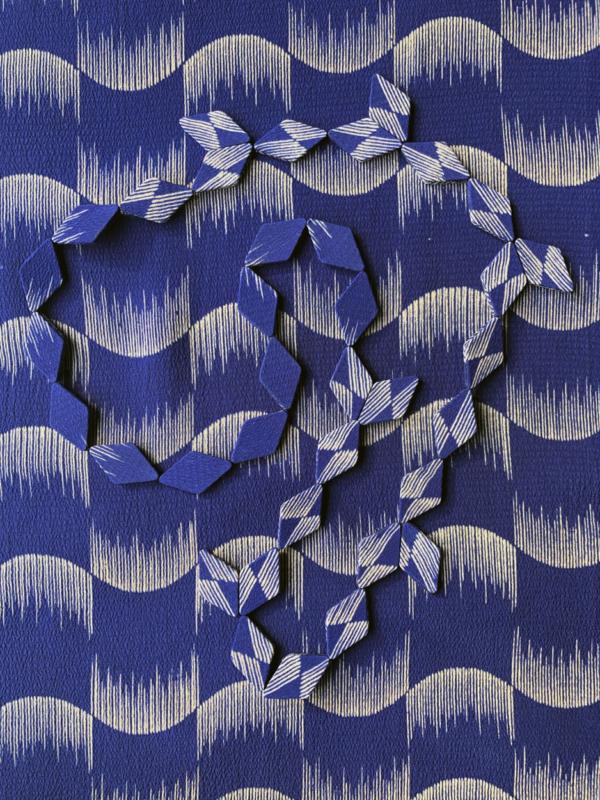 collier-girouette-creation-unique-galerie-h-hangel-geneve